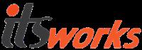 itsworks-logo-size1